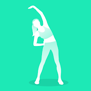 Calorie Counter - EasyFit free