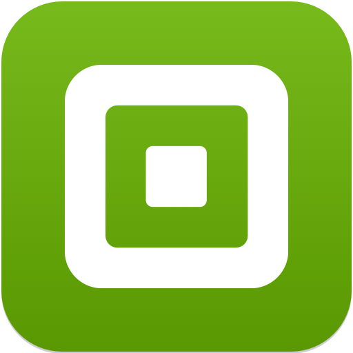 Square Appointments: Booking, Scheduling, Payments