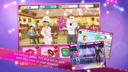 Star Girl: Beauty Queen 4.2 Screenshots 5