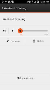 Visual Voicemail by MetroPCS PC Version [Windows 10, 8, 7, Mac] Free Download 1