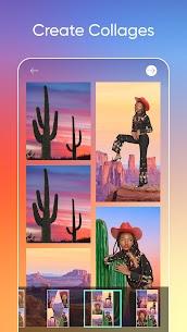 Download Picsart Photo Editor Apk : Pic, Video & Collage Maker 4