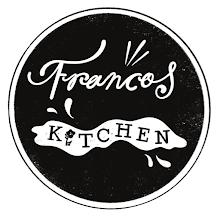 Francos Kitchen Download on Windows