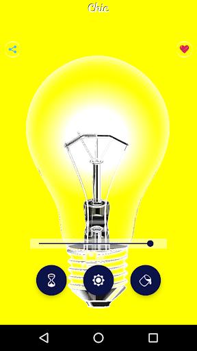 Yellow Light 2.1 Screenshots 4