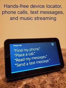 Phone Link for Alexa 1
