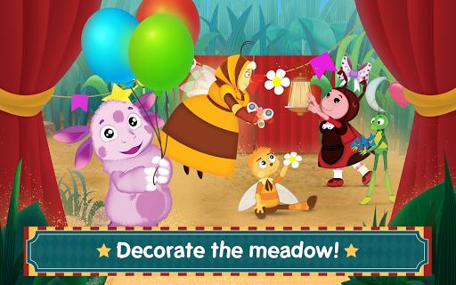 Moonzy: Carnival Games & Fun Activities for Kids  screenshots 11