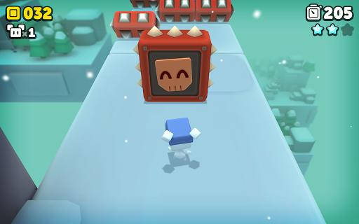 Suzy Cube  screenshots 14