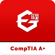 CompTIA A+ Core Series Practice Test 2021