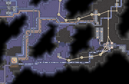 Mindustry 6-official-125.1 screenshots 4