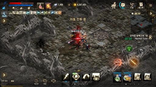 ub9acub2c8uc9c0M 1.6.54a screenshots 13
