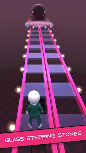 Squid Game Challenge  screenshots 11