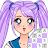Unduh Anime Color by Number – Pixel Anime Coloring Book APK untuk Windows