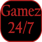 Games247