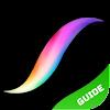 Pro Editor Create Guide