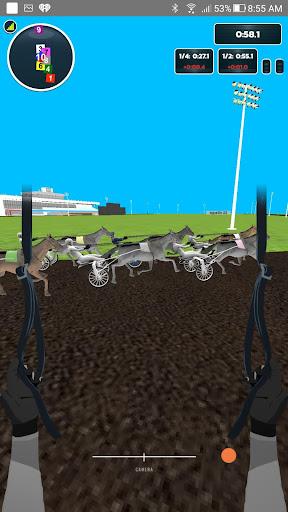 Catch Driver: Horse Racing 1.24 screenshots 5