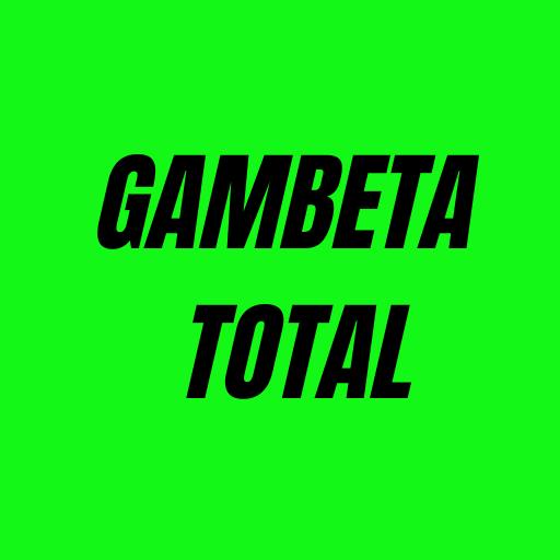 Gambeta total