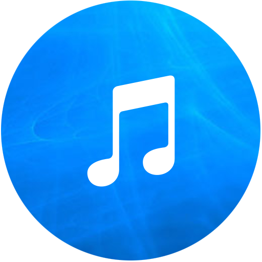 Baixar Free Music