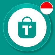 tokoko - Buat Toko Online Sendiri Dalam 15 Detik
