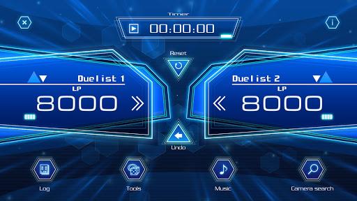 Yu-Gi-Oh! Neuron 1.5.0 screenshots 18