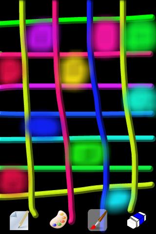 Paint 1.2.4 Screenshots 3