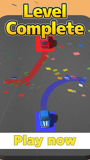 Parking Drift 1.0.3 screenshots 4