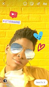 Instagram Lite Apk İndir 2