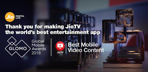 JioTV – News, Movies, Entertainment, LIVE TV - Apps on Google Play