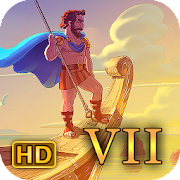 12 Labours of Hercules VII (Platinum Edition HD)