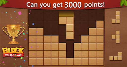 Block Puzzle 2020u00a0& Jigsaw puzzles  screenshots 5