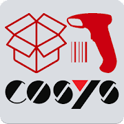 Goods Receipt COSYS - Apps on Google Play