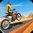 New Bike Stunt Race 3D