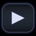 Neutron Music Player (Eval) Apk