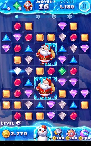 Ice Crush filehippodl screenshot 10