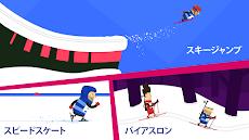 Fiete Wintersports - 子供向けウィンタースポーツゲームアプリのおすすめ画像3