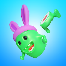Run Candy Run! APK