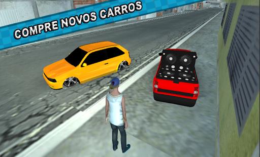 BR Racing Simulator  screenshots 9
