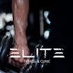 Elite Fitness & Clinic APK