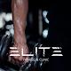 Elite Fitness & Clinic APK