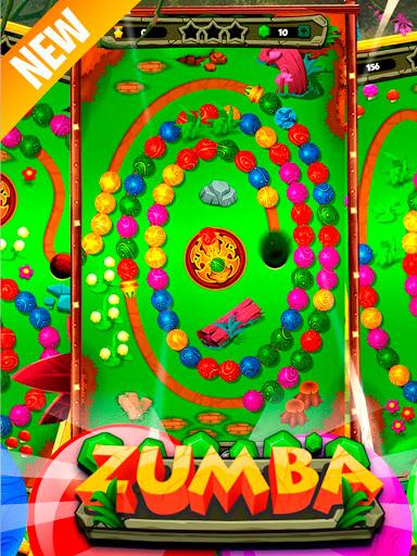 Zumba 2021 screenshots 16