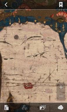 e国宝のおすすめ画像3