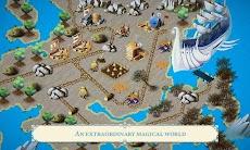 Royal Roads 2: The Magic Box (free-to-play)のおすすめ画像4