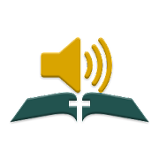 Sabbath School Audio Quarterly