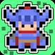 レベル上げ! - Androidアプリ