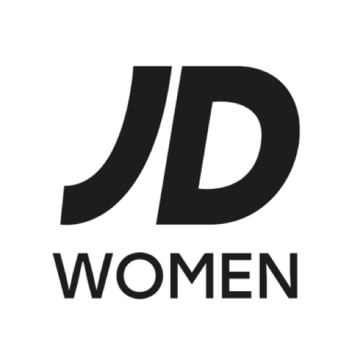 JD Women