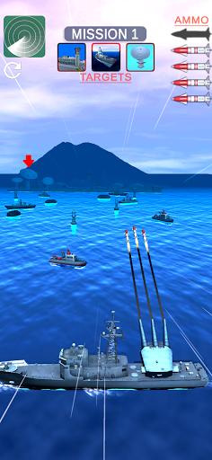 Boom Rockets 3D  screenshots 7