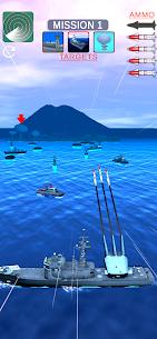 Boom Rockets 3D Mod Apk 1.1.5 7