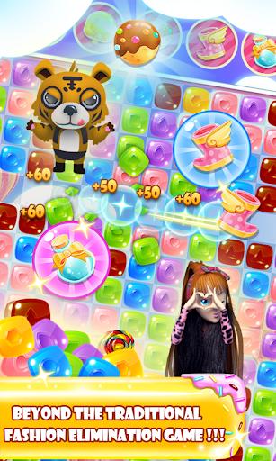 Candy  Mania  screenshots 8