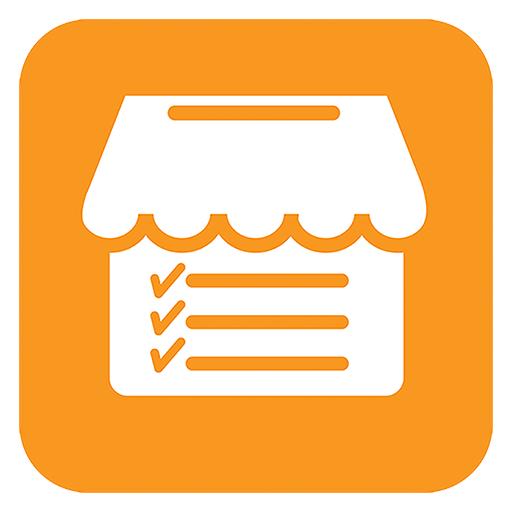 Baixar Business App v4
