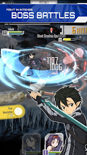 How to hack SWORD ART ONLINE SAOMD for android free