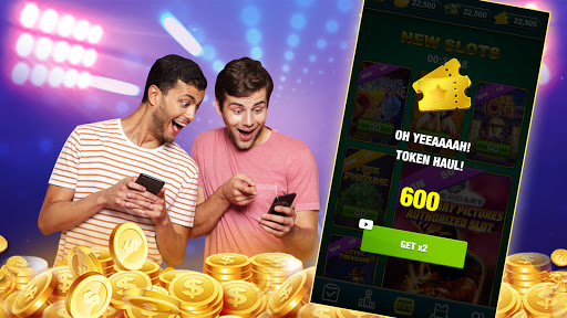 Win Spin  screenshots 6