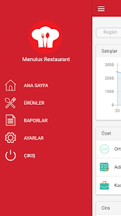Install, Download & Use Menulux Boss  Apps on PC (Windows & Mac) 1